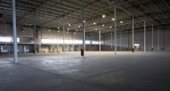 NORTH PORT FACTORY TO LET