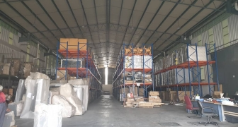 TELOK GONG FACTORIES FOR SALE
